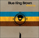 Blue King Brown.jpg